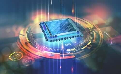 Informatica quantistica: benvenuti nel futuro