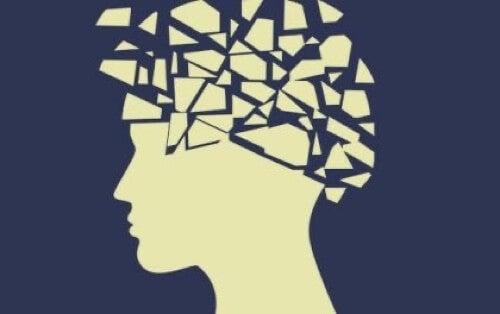 Traumi psicologici: di cosa si tratta?
