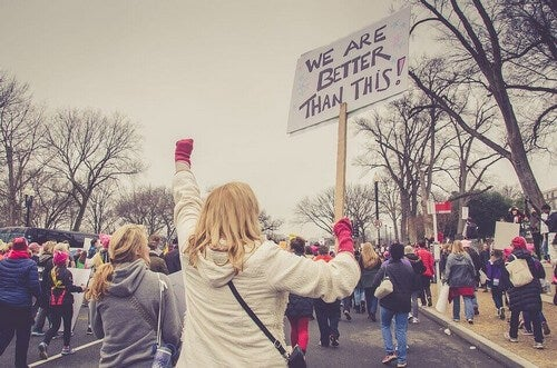 Proteste ambientaliste