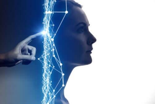 Psicologia e robotica