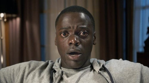 Scappa (Get Out), tra horror e commedia
