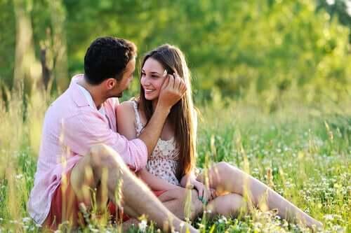 Trovare un partner: desiderio o bisogno?
