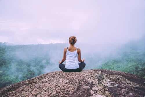 Cominciare a meditare: perché ne vale la pena?