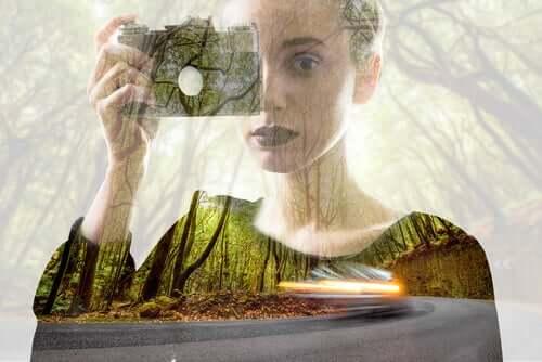 Percezione selettiva: attivare i nostri filtri