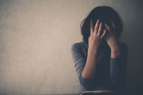 Guarire dalla depressione