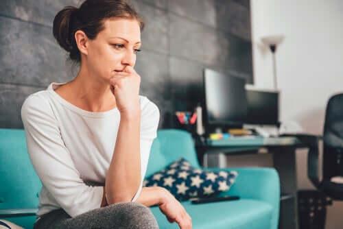 Gestire il tempo dopo il divorzio: alcune idee