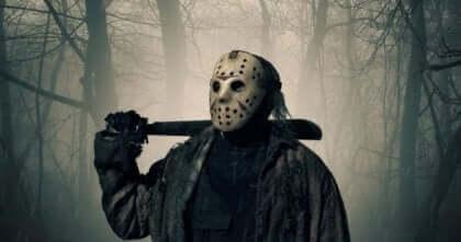 I film horror più popolari: 7 titoli da non perdere
