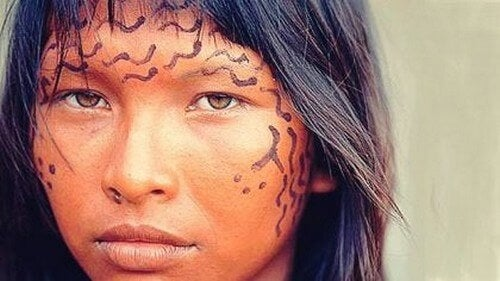 I rituali sociali più strani al mondo (occidentale)