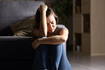 Gli antinfiammatori contro la depressione