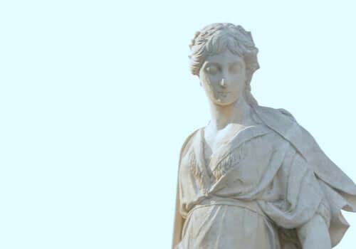 Il mito di Afrodite e Ares: tra bellezza e guerra