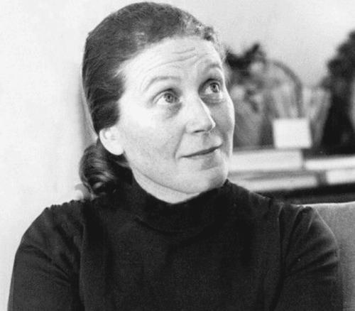 Svetlana Alliluyeva, biografia della figlia di Stalin