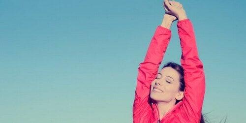 La scala della felicità soggettiva: cos'è?