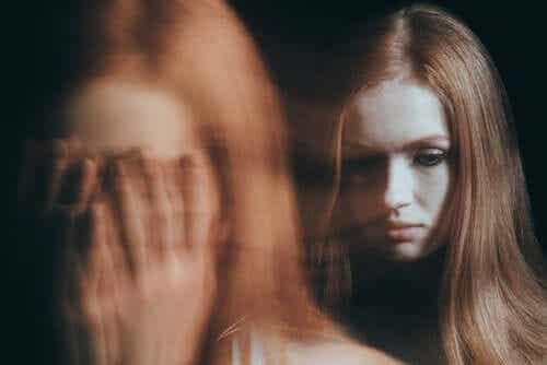 Allucinazioni: cause e tipologie