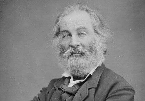 Aforismi di Walt Whitman