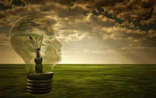 Il simbolismo dei sogni secondo Jung