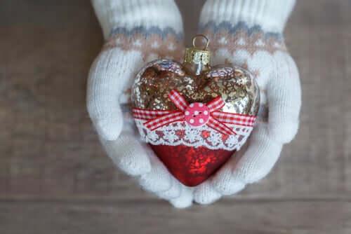 La psicologia delle emozioni per affrontare il Natale