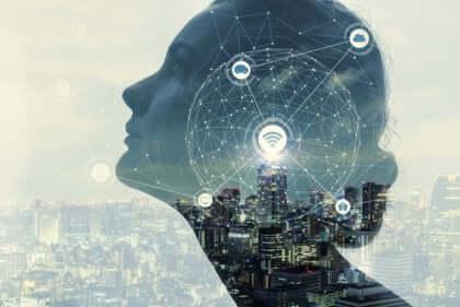 Come funziona una mente colalborativa