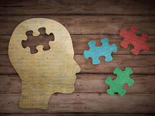 Classificazione delle terapie cognitive