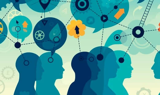 Intelligenza collaborativa: pensare insieme