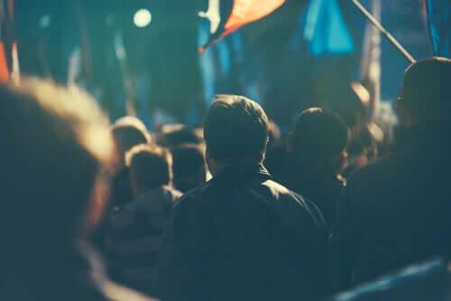 Il populismo: definizione e uso del termine