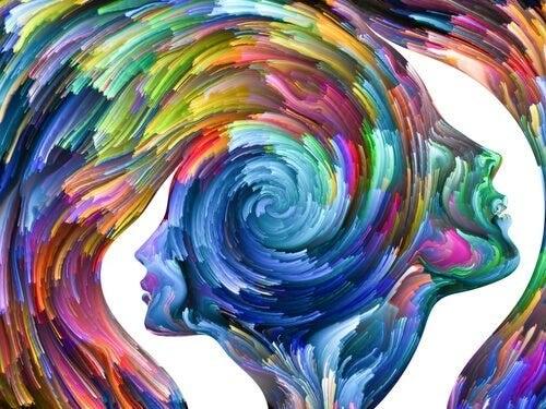 Origine delle emozioni: principali teorie