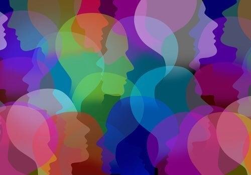 Psicologia sistemica: in cosa consiste?