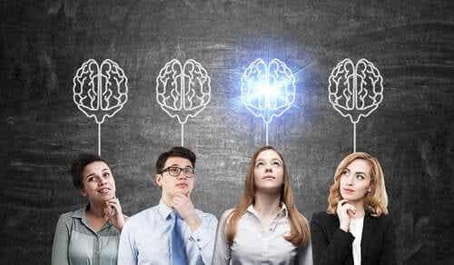 Stili di leadership: test di Goleman e Boyatzis