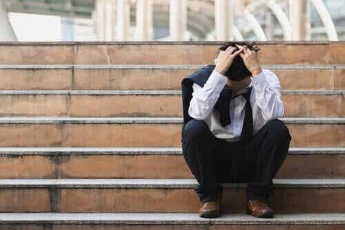 Salute e disoccupazione: qual è il legame?