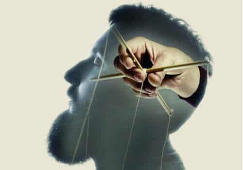 Il sistema ci fa sentire in colpa, nemici della nostra volontà