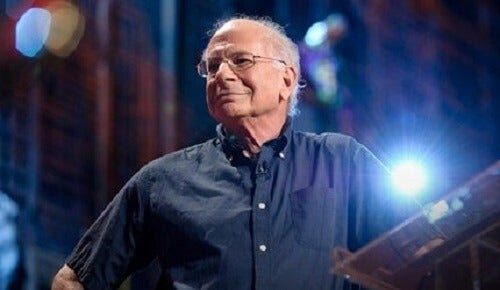 Frasi di Daniel Kahneman per riflettere