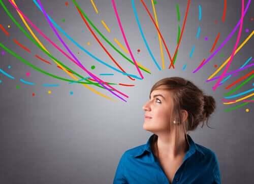 Creatività contro l'effetto Einstellung