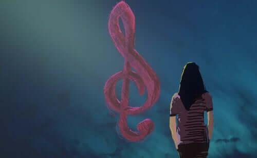 Messaggi subliminali nella musica, mito o realtà?