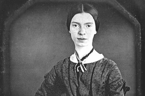 Vita di Emily Dickinson, una donna enigmatica