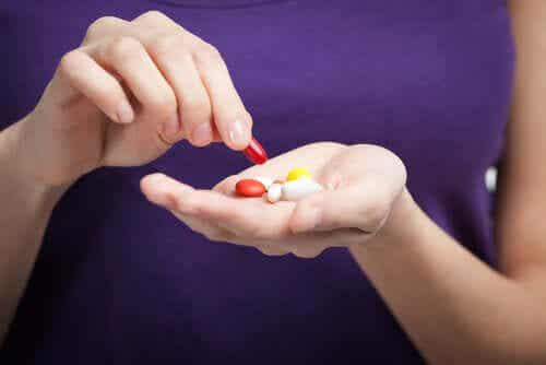 Farmaci antidepressivi: come agiscono?
