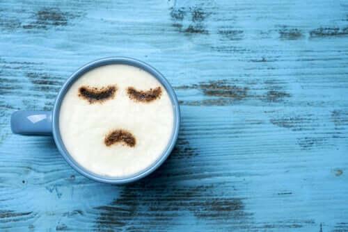 Il blue Monday: è il giorno più triste dell'anno?