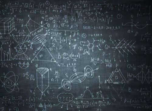 lavagna e problemi matematici