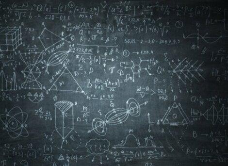 Teorema di incompletezza di Kurt Gödel