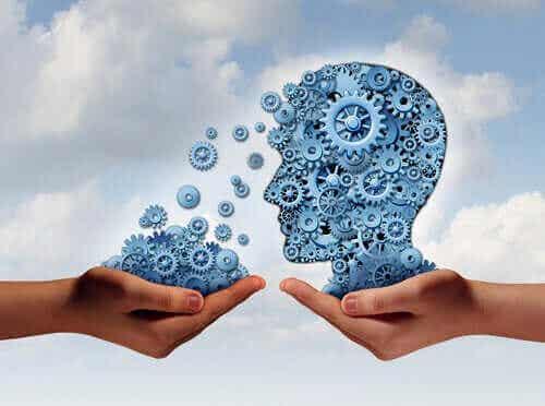 La riabilitazione neuropsicologica e variabili