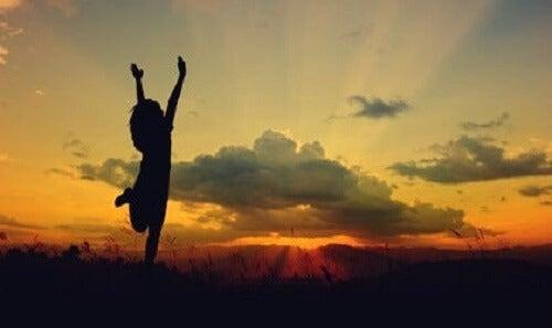 Terapia somatica: liberare e capire le emozioni intrappolate