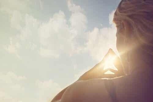Spiritualità e personalità: come si relazionano