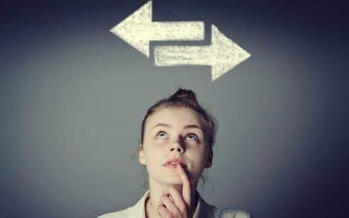 Principio di coerenza: armonia tra dire e fare