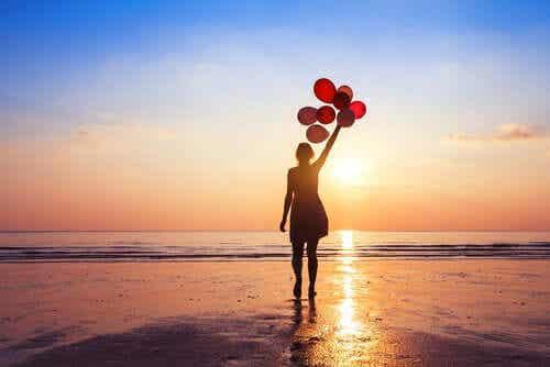 Vivere una vita felice grazie a 10 abilità