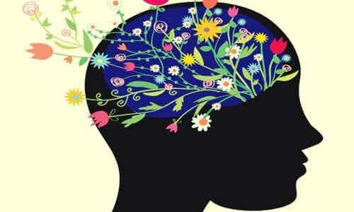 Allenare il cervello alla felicità, si può?