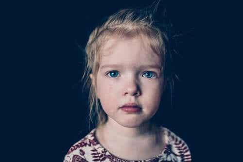 Questionario SDQ: disturbi mentali nei minori