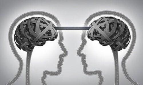 Reattanza psicologica: la ribellione senza una causa
