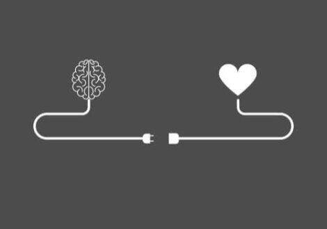 Quando le decisioni emotive scaturiscono dall'ansia