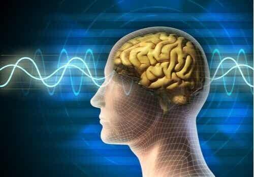 La terapia elettroconvulsivante e applicazioni