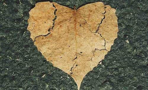 Autolesionismo emotivo: farsi del male