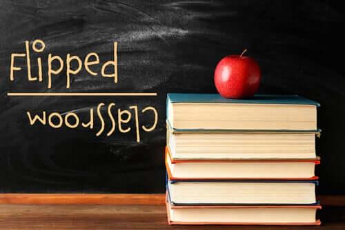Flipped classroom: di cosa si tratta?