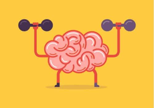 Neurobica: la ginnastica per il cervello